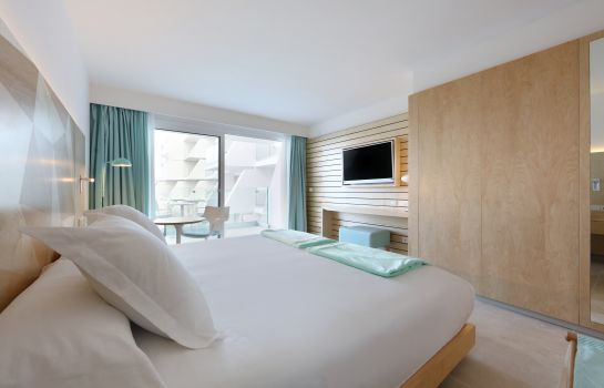 Chambre double (standard) Iberostar Selection Playa de Palma