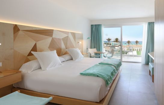 Chambre double (confort) Iberostar Selection Playa de Palma