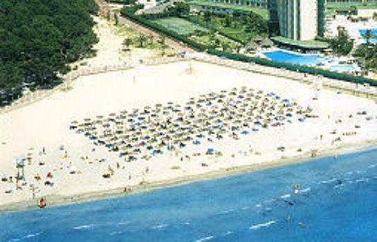 Hotel Beverly Playa in Calvià - Peguera – HOTEL DE  Hotel Beverly P...