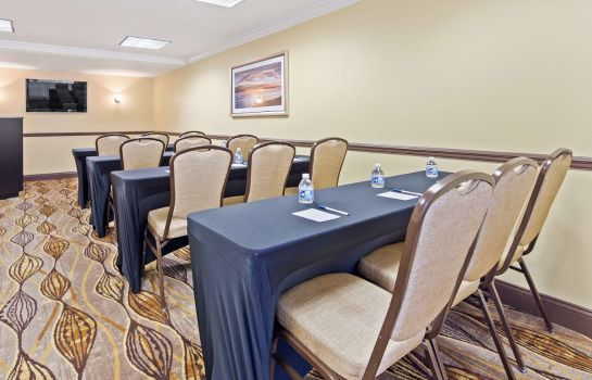 Info Best Western Palm Beach Lakes Inn