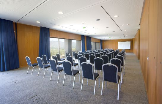 Meeting room Casino Chaves