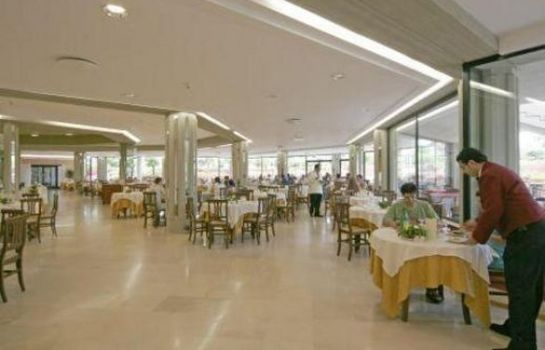 Restaurant Fiesta Sicilia Resort