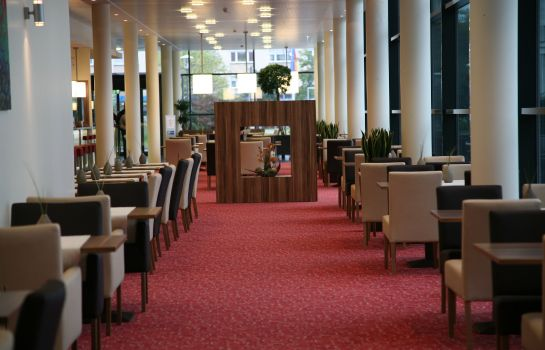 Restaurant Holiday Inn Express SINGEN