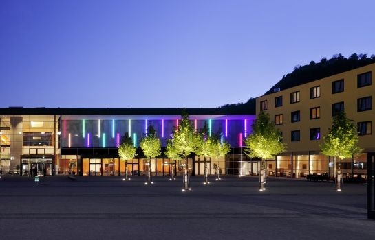 Congresruimte Holiday Inn Express SINGEN