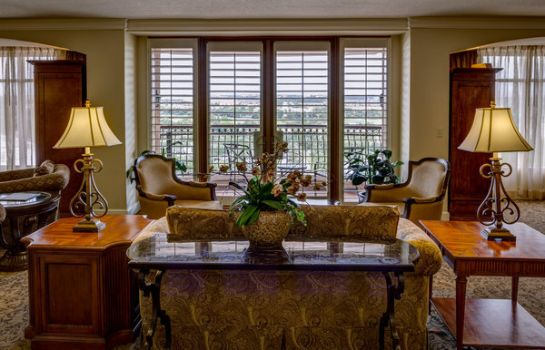 Suite Rosen Shingle Creek LIFESTYLE