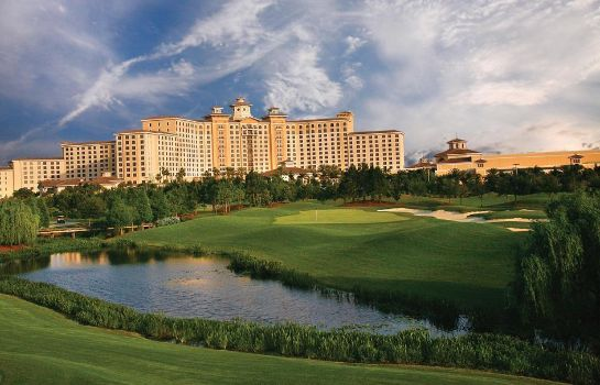 Info Rosen Shingle Creek LIFESTYLE