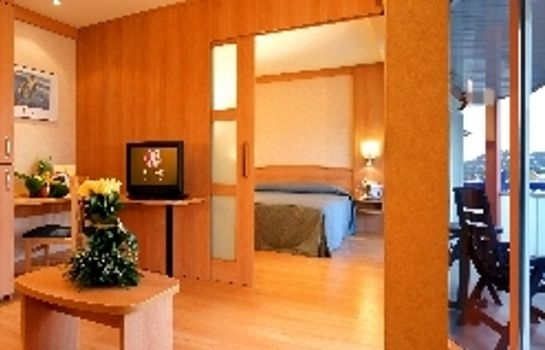 Suite Hotel Guitart Gold Central Park Aqua Resort 4*