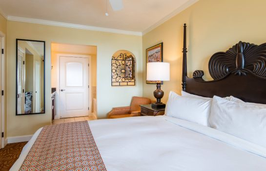 Kamers Marriott's Frenchman's Cove
