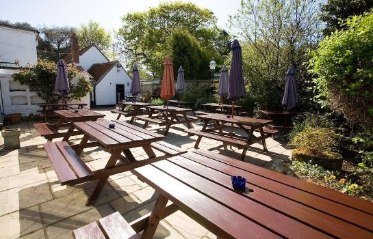 Terrace Lifeboat Inn