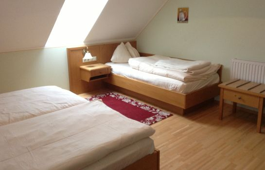 Junior Suite Timmerer Landhotel