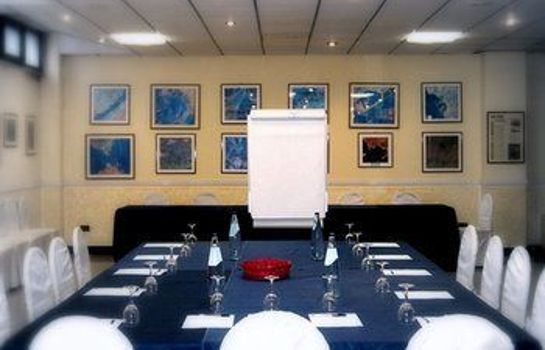Meeting room Filippone Hotel & Restaurant