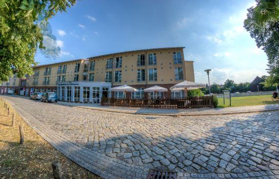 Schlosspark-Haken Houston datiert craigslist