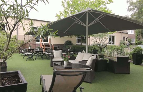 Terrasse Business & More