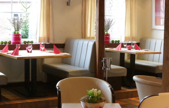 Restaurant Landhotel Mutter Althoff