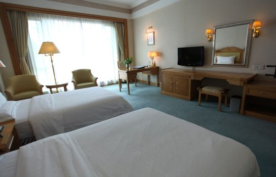 Room Shunde Country Garden Holiday Resorts