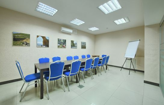 Meeting room Beshtau