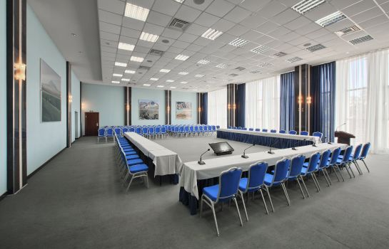 Conference room Beshtau