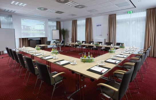 Congresruimte Park Inn by Radisson