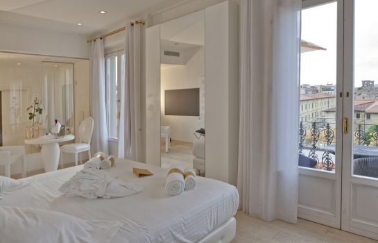 Suite Home Florence