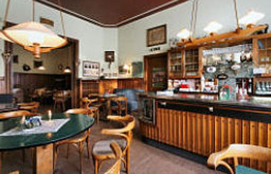 Hotel-Bar Meyer`s Gasthaus