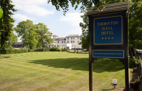 Picture Thornton Hall Hotel and Spa