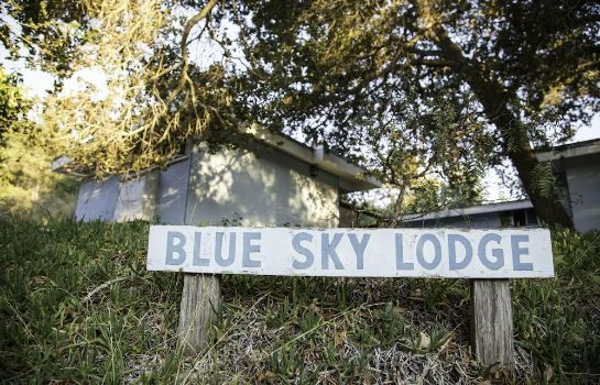 Photo Blue Sky Lodge