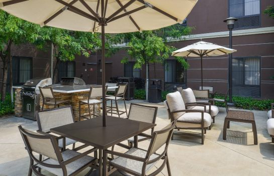 Info Homewood Suites by Hilton Fresno