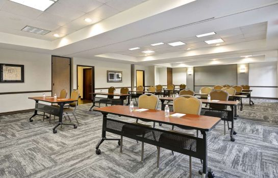 Congresruimte Hyatt Place Miami Airport-West/Doral