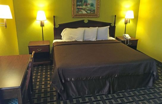 Suite Country Hearth Inn & Suites Bowling Green