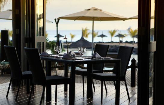 Restaurant The Westin Turtle Bay Resort & Spa Mauritius
