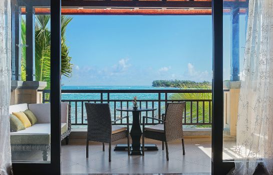 Suite The Westin Turtle Bay Resort & Spa Mauritius