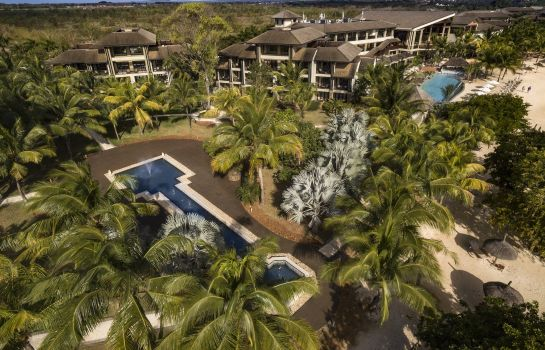 Info The Westin Turtle Bay Resort & Spa Mauritius
