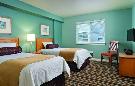 Chambre WORLDMARK BIRCH BAY