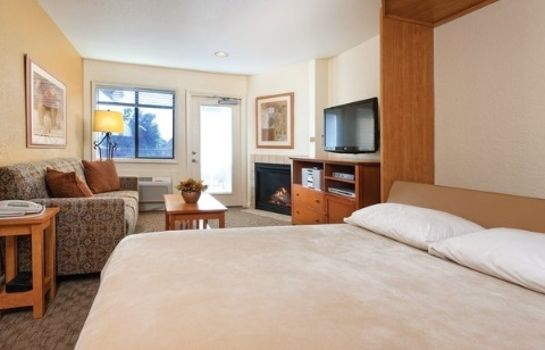 Single room (standard) WORLDMARK GRAND LAKE