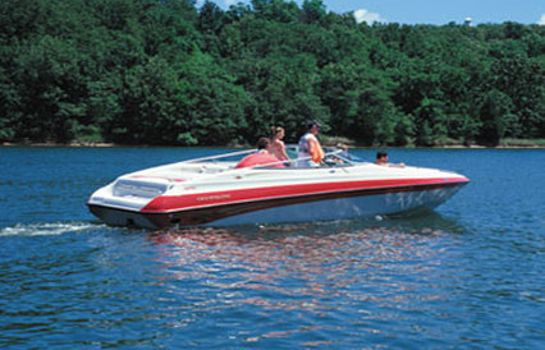 info WORLDMARK LAKE OF THE OZARKS