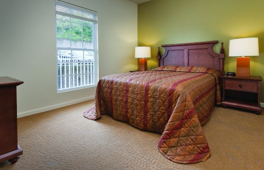 Chambre WORLDMARK LAKE OF THE OZARKS