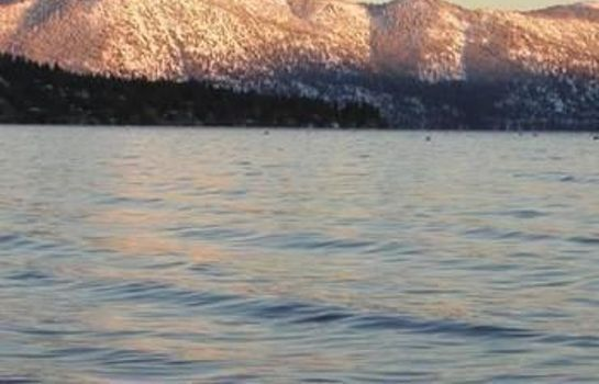 Entorno Tahoe Sands Resort