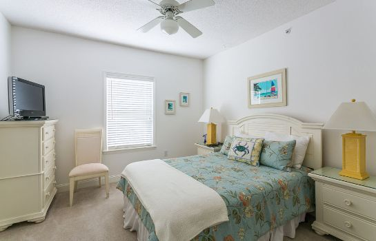 Camera standard Hodnett Cooper St Simons Grand - 3 Bedroom