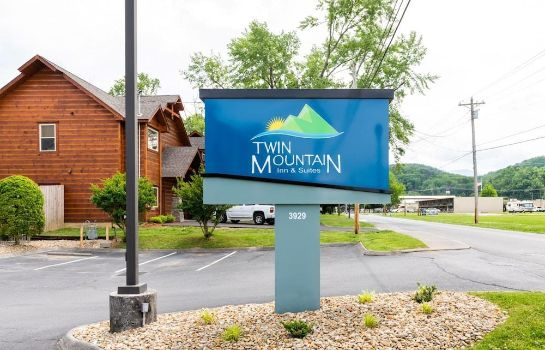 Photo Twin Mountain Inn & Suites Twin Mountain Inn & Suites