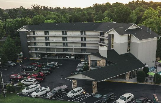 Foto Twin Mountain Inn & Suites