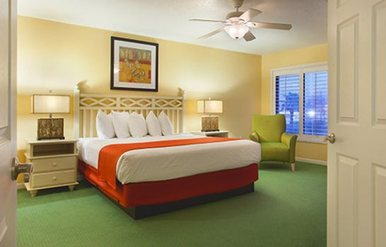 Kamers Ascend Resort Collection Bluegreen Vacations Orlando Sunshine