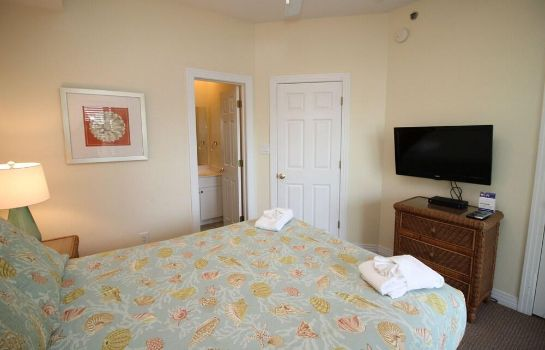 chambre standard Cambridge Cove At Bermuda Bay By Kees Vacations Cambridge Cove At Bermuda Bay By Kees Vacations