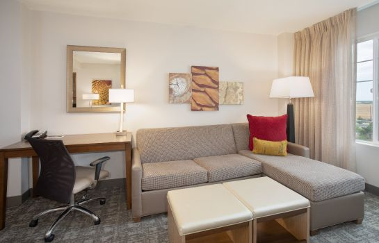 Info Staybridge Suites DENVER INTERNATIONAL AIRPORT