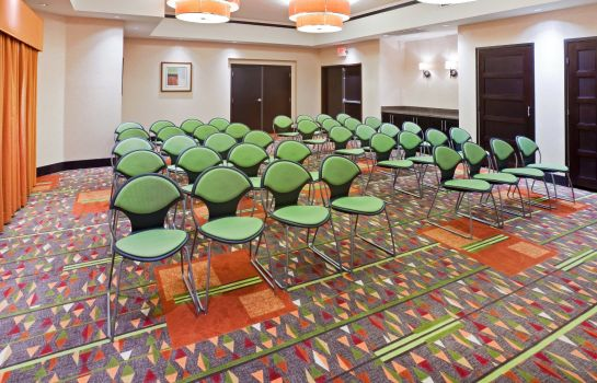 Salle de séminaires Staybridge Suites DFW AIRPORT NORTH