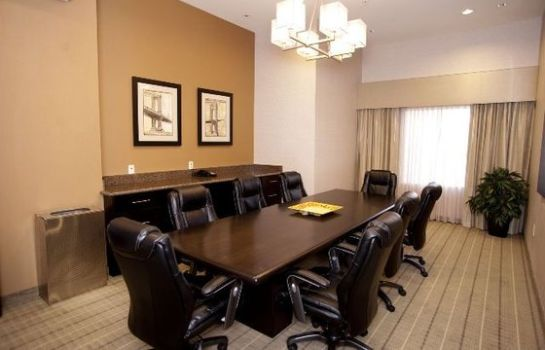 Tagungsraum Staybridge Suites DFW AIRPORT NORTH