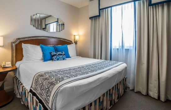 Suite Ascend Resort Collection Bluegreen Vacations Club 36