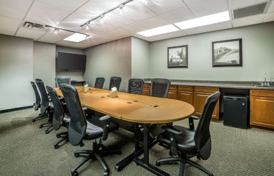 Conference room Ascend Resort Collection Bluegreen Vacations Club 36
