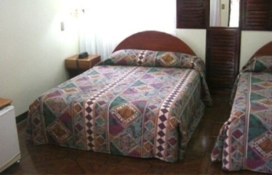 Chambre ARENAL COUNTRY INN
