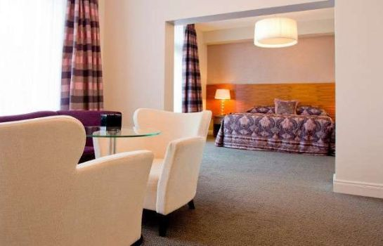 Suite Moyvalley Hotel & Golf Resort