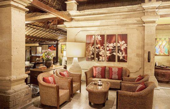 Hotel Bali Agung Village Seminyak Great Prices At Hotel Info